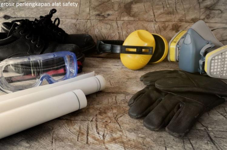 grosir perlengkapan alat safety (2)